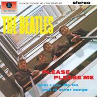 Letra Please Please Me The Beatles