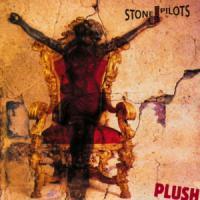 Canción 'Plush' interpretada por Stone Temple Pilots