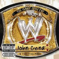 Right now de John Cena