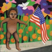 Canción 'America' interpretada por Prince