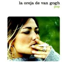 Pop de La Oreja De Van Gogh