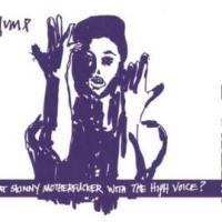 Canción 'Pop Life' interpretada por Prince