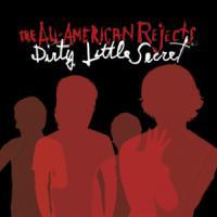 Dirty Little Secret de The All-American Rejects