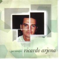 Por Amor de Ricardo Arjona