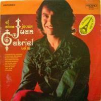 Siempre estoy pensando en ti - Juan Gabriel
