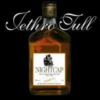 'Post Last' de Jethro Tull