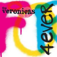 4ever de The Veronicas