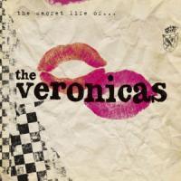 Speechless de The Veronicas