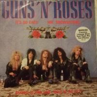 It's so easy de Guns N' Roses