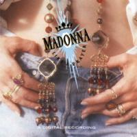 Canción 'Promise To Try' interpretada por Madonna