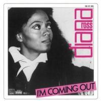 'I'm Coming Out' de Diana Ross