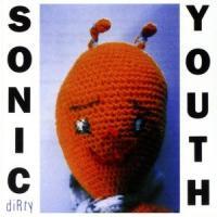 Canción 'Purr' interpretada por Sonic Youth