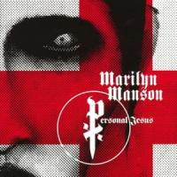 Personal Jesus de Marilyn Manson