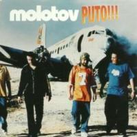 'Puto' de Molotov