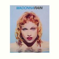 Rain de Madonna
