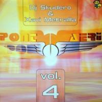 Canción 'Flying Free' interpretada por Pont Aeri