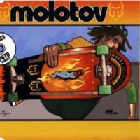 Rastaman - Dita - Molotov