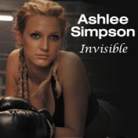 Invisible de Ashlee Simpson