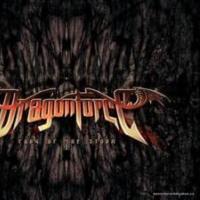 'Fury Of The Storm' de Dragonforce