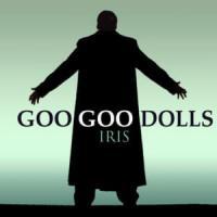 Iris de Goo Goo Dolls
