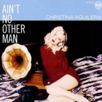 Ain't No Other Man de Christina Aguilera