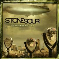 Canción 'Through Glass' interpretada por Stone Sour