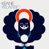 Canción 'Atlantic' interpretada por Keane