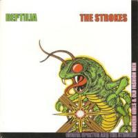 Reptilia de The Strokes