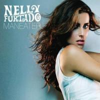 Canción 'Maneater' interpretada por Nelly Furtado