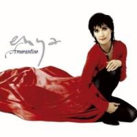 If I could be where you are de Enya