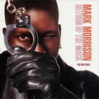 Return Of The Mack - Mark Morrison
