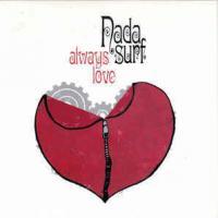 Canción 'Always Love' interpretada por Nada Surf