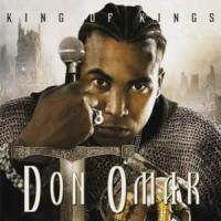 Canción 'Ojitos chiquititos' interpretada por Don Omar