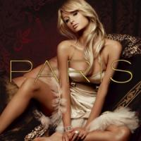 I want you - Paris Hilton