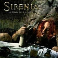 Euphoria - Sirenia