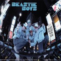 'Right Right Now Now' de Beastie Boys