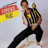 Desnúdate mujer de Frankie Ruiz