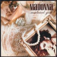 Material Girl de Madonna