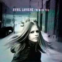 I'm With You de Avril Lavigne