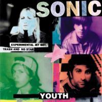 Canción 'Androgynous Mind' interpretada por Sonic Youth