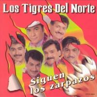 Canción 'Cuestión Olvidada' interpretada por Los Tigres Del Norte