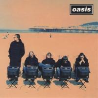 Roll With It de Oasis