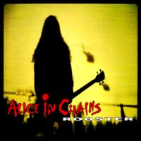 Rooster de Alice In Chains