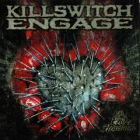 Canción 'Rose Of Sharyn' interpretada por Killswitch Engage