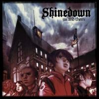 Canción 'Beyond The Sun' interpretada por Shinedown