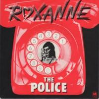 Canción 'Roxanne' interpretada por The Police