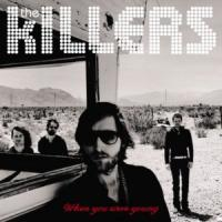 When You Were Young de The Killers