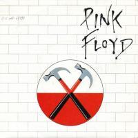 Run Like Hell de Pink Floyd