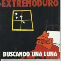 'Buscando Una Luna' de Extremoduro