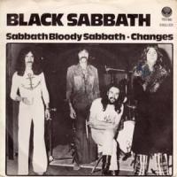 'Sabbath Bloody Sabbath' de Black Sabbath